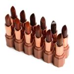 Propa Beauty Luminous Satin Lipstick