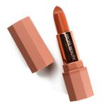 Propa Beauty Made It Luminous Satin Lipstick