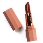 Propa Beauty Profits Luminous Satin Lipstick