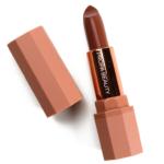 Propa Beauty Victress Luminous Satin Lipstick
