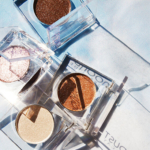Urban Decay Eyeshadow Gets a Revamp for Spring 2021