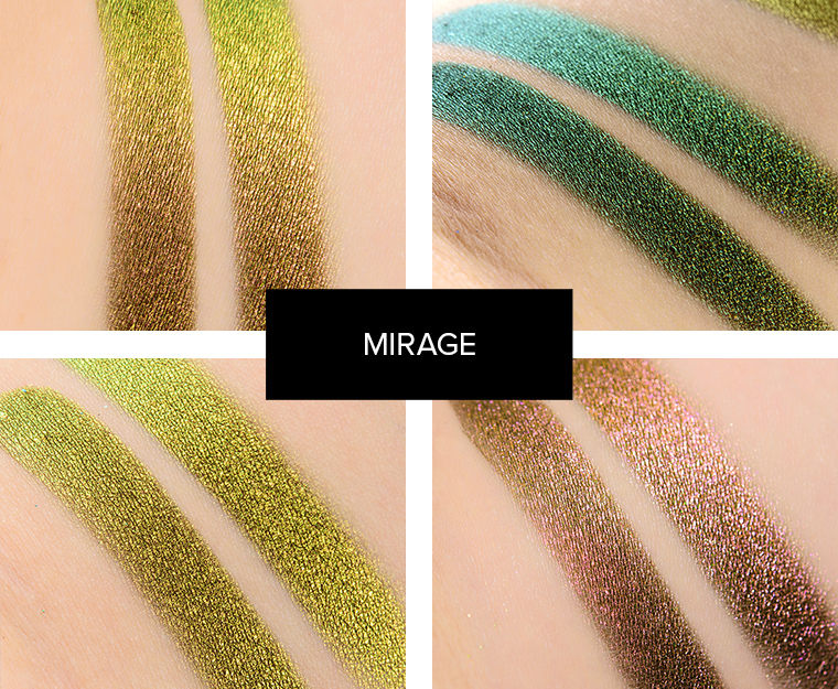 Terra Moons Mirage Extreme Multichrome Shadow