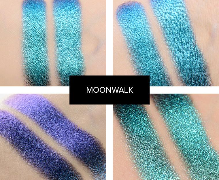 Terra Moons Moonwalk Extreme Multichrome Shadow