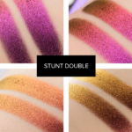 Terra Moons Stunt Double Extreme Multichrome Shadow
