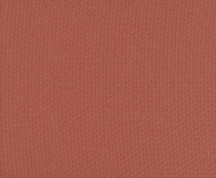 Tom Ford Beauty Desert Fox #4 Eye Color