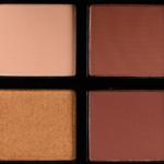 Tom Ford Beauty Desert Fox Eye Color Quad