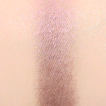 Tom Ford Beauty Insolent Rose #4 Eye Color