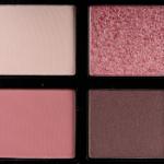 Tom Ford Beauty Insolent Rose Eye Color Quad