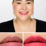 Tom Ford Beauty To Die For Satin Matte Lip Color