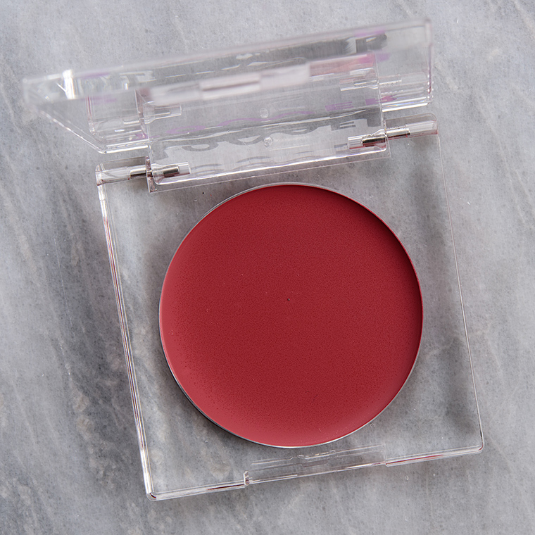 Tower 28 After Hours BeachPlease Lip + Cheek Tinted Balm