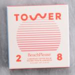 Tower 28 BeachPlease Lip + Cheek Tinted Balm