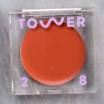 Tower 28 Golden Hour BeachPlease Lip + Cheek Tinted Balm