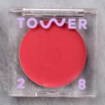Tower 28 Happy Hour BeachPlease Lip + Cheek Tinted Balm