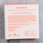Tower 28 Magic Hour BeachPlease Lip + Cheek Tinted Balm