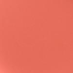 Tower 28 Rush Hour BeachPlease Lip + Cheek Tinted Balm