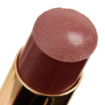 YSL Beige Satin (121) Rouge Volupte Shine Oil-in-Stick