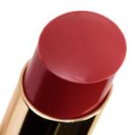 YSL Burnt Suede (130) Rouge Volupte Shine Oil-in-Stick