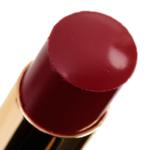 YSL Carmine Retro (129) Rouge Volupte Shine Oil-in-Stick
