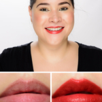 YSL Chili Provocation (153) Rouge Pur Couture SPF15 Lipstick