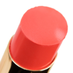 YSL Corail Marrakech (14) Rouge Volupte Shine Oil-in-Stick