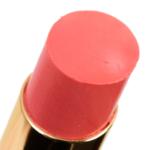 YSL Corail Spontini (15) Rouge Volupte Shine Oil-in-Stick