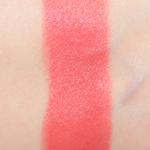 YSL Nu Imprevu (155) Rouge Pur Couture SPF15 Lipstick