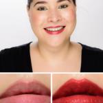 YSL Nu Inattendu (157) Rouge Pur Couture SPF15 Lipstick