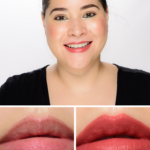 YSL Nu Transgression (156) Rouge Pur Couture SPF15 Lipstick
