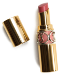 YSL Nude Sheer (09) Rouge Volupte Shine Oil-in-Stick