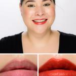 YSL Orange Fatal (154) Rouge Pur Couture SPF15 Lipstick