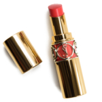 YSL Orange Majorelle (16) Rouge Volupte Shine Oil-in-Stick
