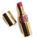 YSL Rose Loulou (124) Rouge Volupte Shine Oil-in-Stick
