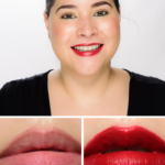 YSL Rouge Extreme (152) Rouge Pur Couture SPF15 Lipstick