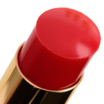 YSL Rouge Studio (127) Rouge Volupte Shine Oil-in-Stick