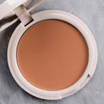 Coloured Raine Charming Chai Bronzer