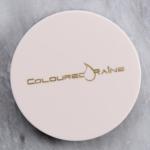 Coloured Raine Bronzer