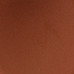 Coloured Raine Cinna-Bae Bronzer