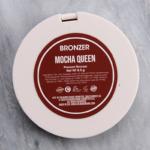 Coloured Raine Mocha Queen Bronzer