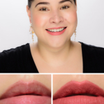 YSL Ambiguous Beige (11) Rouge Pur Couture The Slim Matte Lipstick