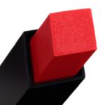YSL Corail Antinomique (10) Rouge Pur Couture The Slim Matte Lipstick
