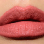 YSL Inflammatory Nude (31) Rouge Pur Couture The Slim Matte Lipstick