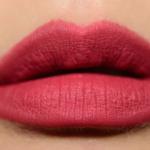YSL Nu Incongru (12) Rouge Pur Couture The Slim Matte Lipstick
