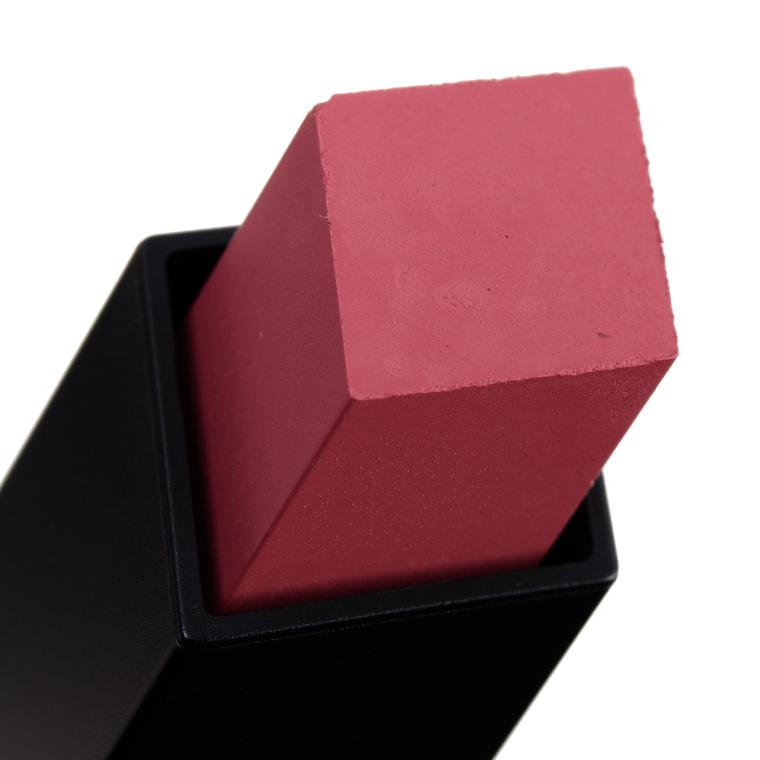 YSL Nude Antonym (17) Rouge Pur Couture The Slim Matte Lipstick
