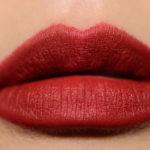 YSL Nude Protest (30) Rouge Pur Couture The Slim Matte Lipstick