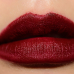 YSL Reverse Red (18) Rouge Pur Couture The Slim Matte Lipstick