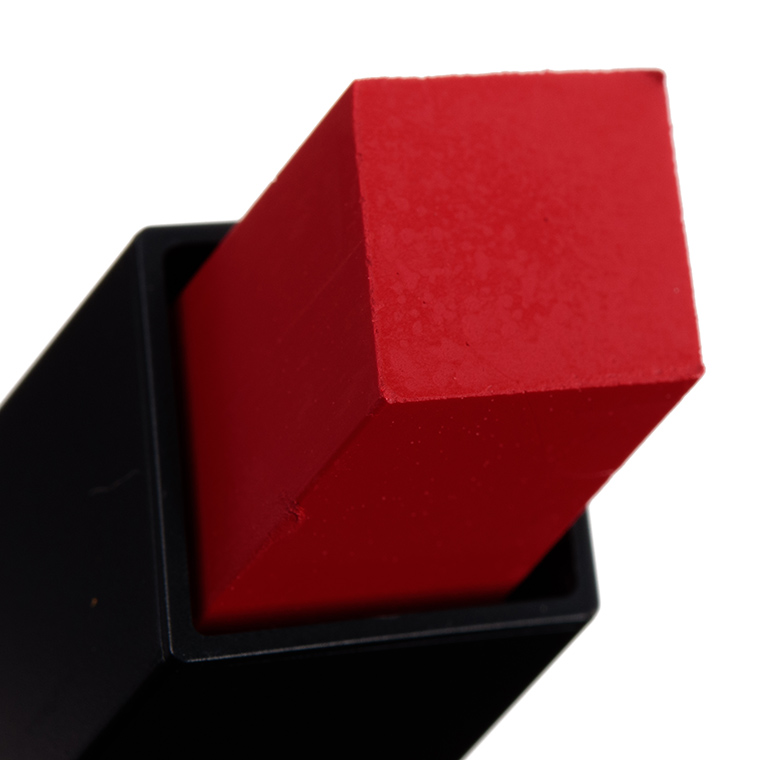 YSL Rouge Paradoxe (21) Rouge Pur Couture The Slim Matte Lipstick