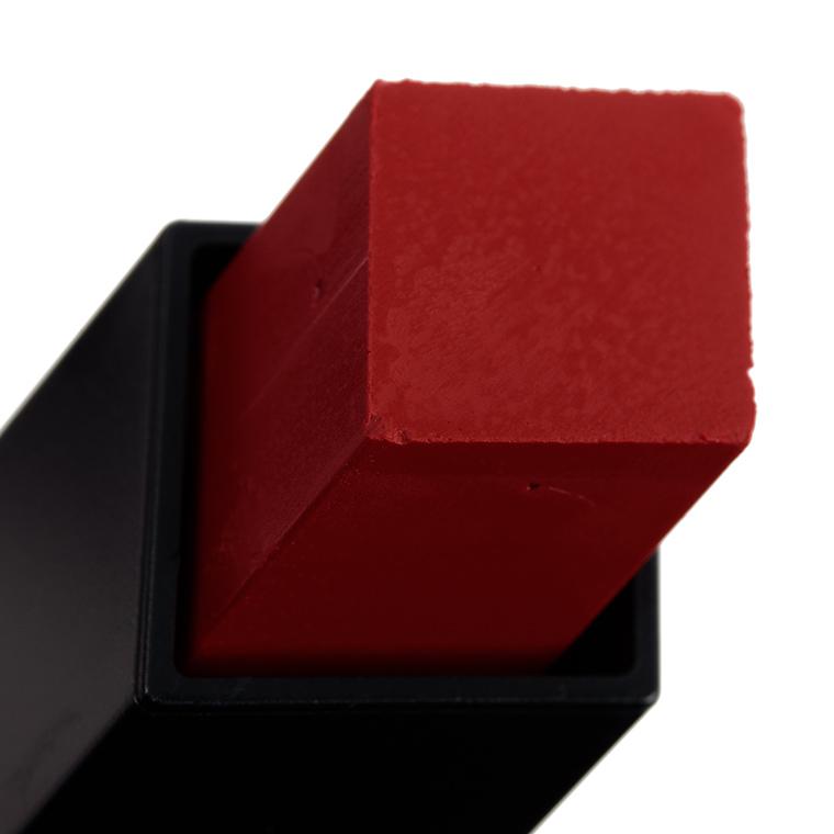 YSL True Chili & Coral Revolt Slim Matte Lipsticks Reviews & Swatches