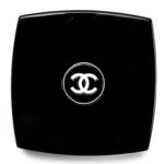 Chanel Brun Rouge (604) Joues Contraste Blush