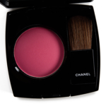 Chanel Rose Ruban (602) Joues Contraste Blush