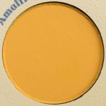 ColourPop Amalfi Pressed Powder Shadow